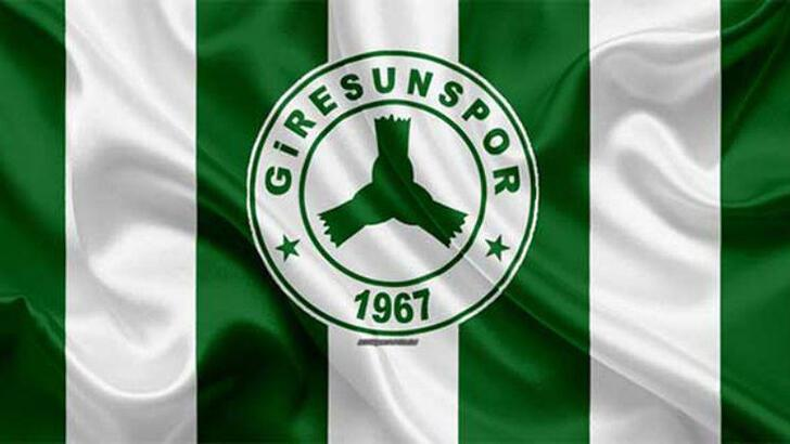 Son dakika - Giresunspor sponsorluk anlaşmasını açıkladı