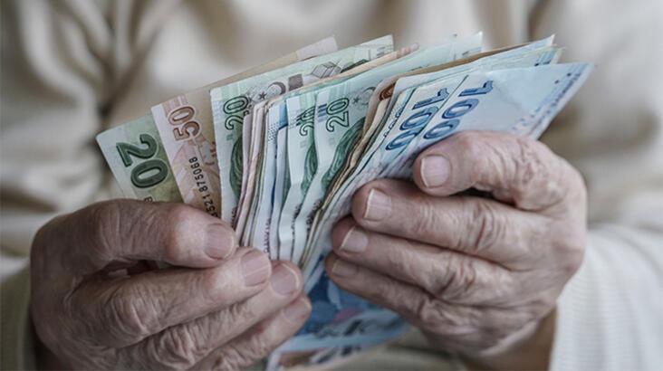 Son Dakika Haberi: Milyonlarca emekliyi ilgilendiren karar! Yapanın maaşı kesilecek