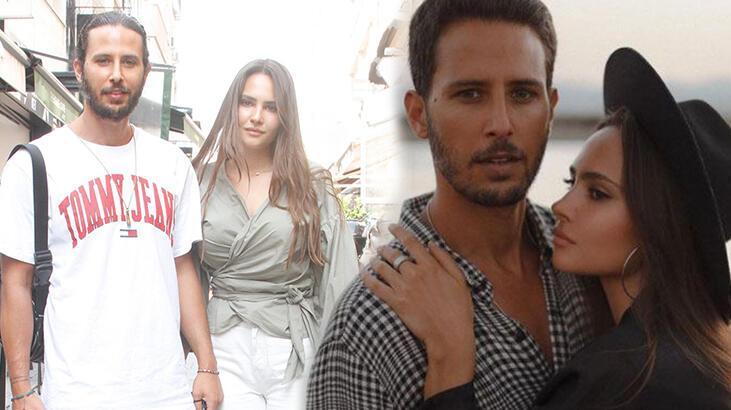 Tuan Tunalı'dan 'evlilik' açıklaması