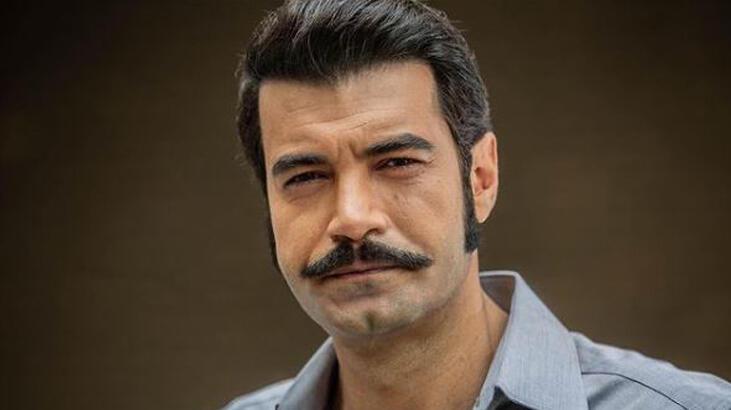 Bir Zamanlar Çukurova Demir diziden ayrıldı mı, öldü mü? Murat Ünalmış kaç yaşında, nereli?