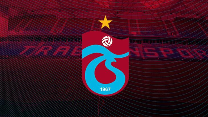 Son dakika - Trabzonspor Kulübü yeni sezon formalarını hazırladığı özel kliple  tanıttı