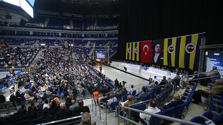 Son dakika - Fenerbahçe sandık başına gidiyor!