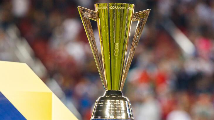 CONCACAF Gold Cup beIN SPORTS'ta