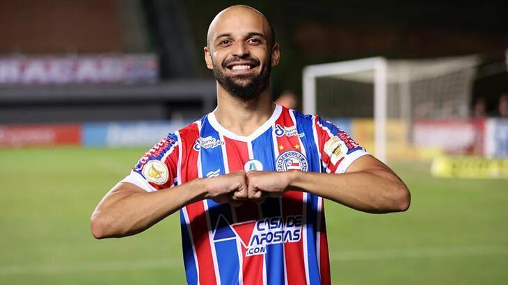 Son dakika transfer haberleri - Thaciano, Altay ile sözleşme imzalamak için İzmir'de