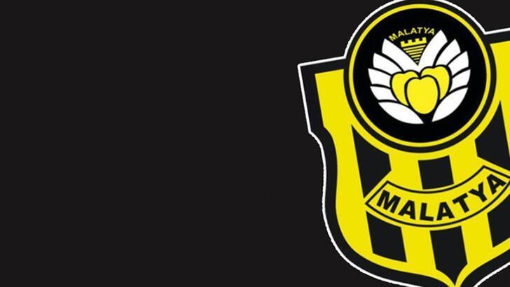 Yeni Malatyaspor ile Malatya Yeşilyurt Belediyespor güç birliği anlaşmasına vardı