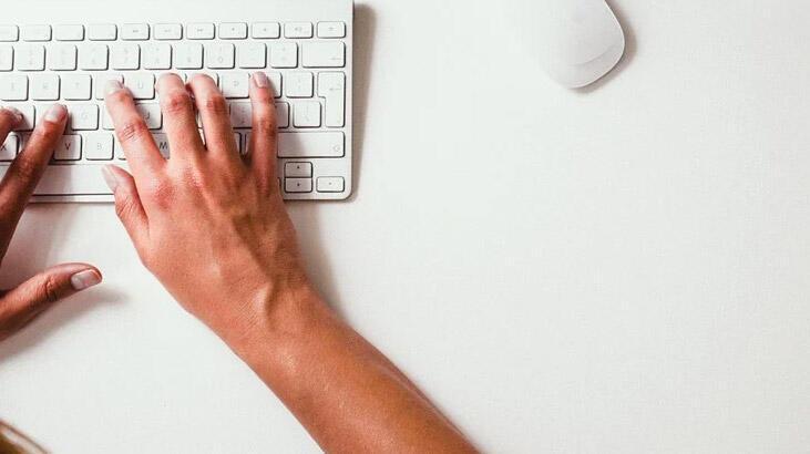 YKS sonuçları açıklandı, üniversite sınav sonuçları nereden sorgulanır? ÖSYM giriş ekranı YKS sonuçları