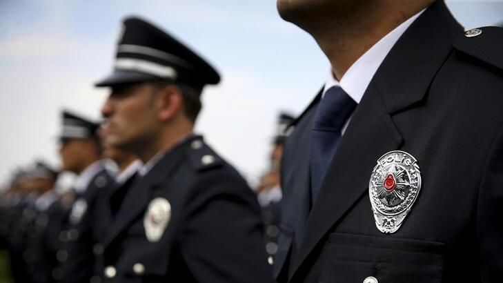 Polislik (PMYO) taban puanları 2021 | PMYO için baraj puanı kaç? İşte, polislik için başvuru şartları...