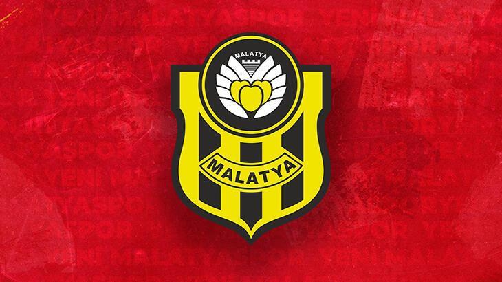 Son dakika haberi: Yeni Malatyaspor'un isim sponsoru belli oldu