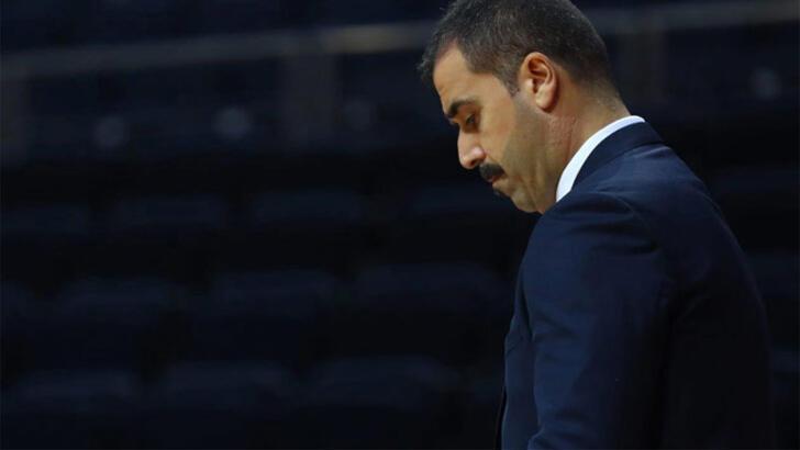 Son dakika - Erdem Can, NBA Yaz Ligi'nde görev yapacak
