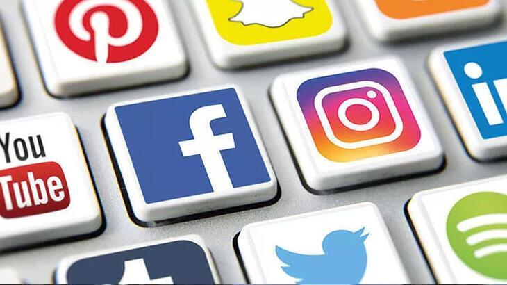 AK Parti'li Yayman'dan sosyal medya düzenlemesiyle ilgili açıklama - Son Dakika Haberleri