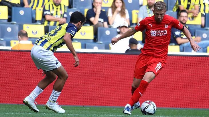 Son dakika haberi: Pedro Henrique'den penaltı açıklaması