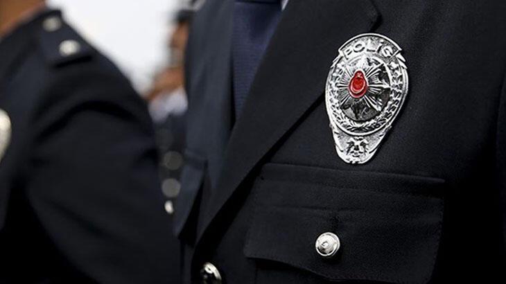 Polislik KPSS puanı 2021 nedir (lisans)? Polislik KPSS hangi puan türünden alıyor, baraj puanı kaç oldu?