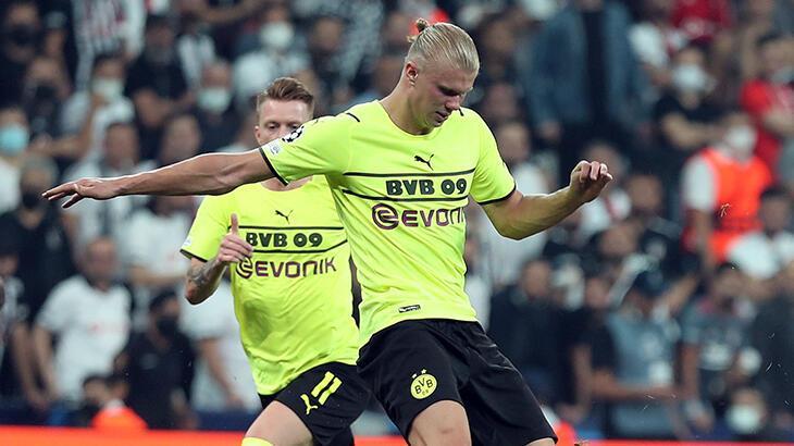 Borussia Dortmund'un yeni forma tasarımı büyük tepki topladı