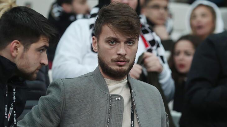 Son dakika haberi - Iliev: 'Ljajic'in Partizan'a transfer olma ihtimali yok'