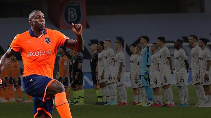 Son dakika haberi: Fenerbahçe maçına damga vurdu! Yeni transfer ilk golünü attı