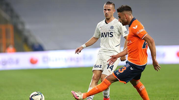 Son dakika haberi - Dimitris Pelkas: Bu maçı unutmalıyız