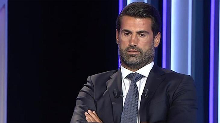 Volkan Demirel: Fenerbahçe yanlış yaptı