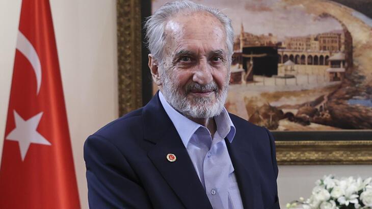 Son dakika... Oğuzhan Asiltürk hayatını kaybetti