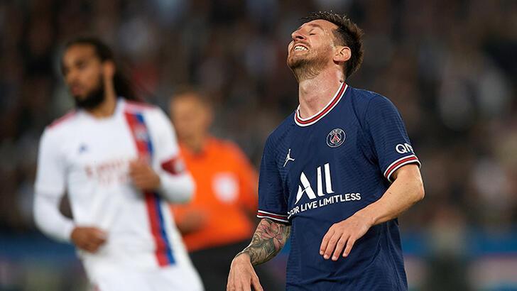 Son dakika - Fransa Ligue 1'den radikal karar! Takım sayısı düşürülecek