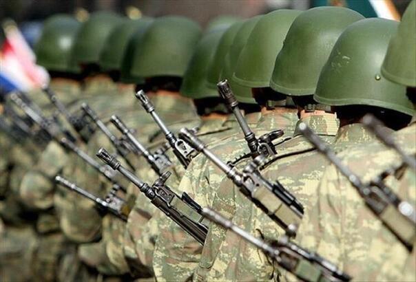 Askerlik yerleri ne zaman açıklanacak? 2021 Askerlik yerleri sorgulama