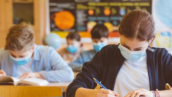 Okullar ne zaman tatil olacak 2021? İlk ara tatil (Kasım) hangi tarihte başlıyor? 2021-2022 MEB akademik takvimi