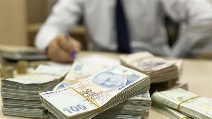 Asgari ücret yeni yılda ne kadar olacak? 2022 asgari ücret zammı belli oldu mu?