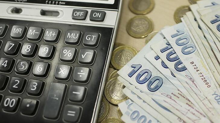 2022 Asgari ücret ne kadar olacak? Asgari Ücret zam pazarlıkları ne zaman başlayacak, mevcut asgari ücret ne kadar?