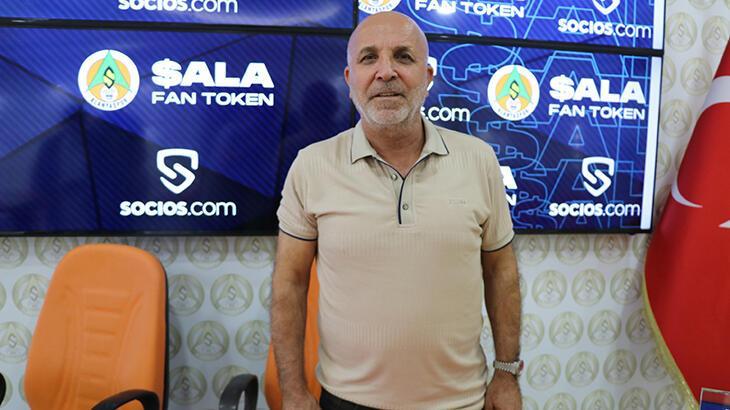 Son dakika haberleri: Hasan Çavuşoğlu'ndan Acun Ilıcalı açıklaması