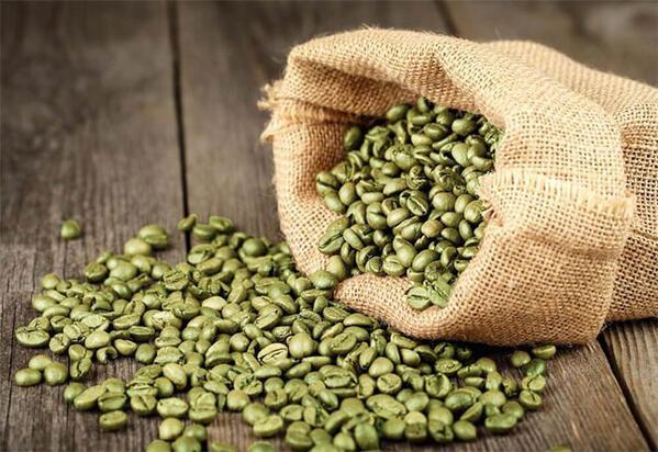 Yeşil kahve nedir? Yeşil kahvenin faydaları nelerdir?