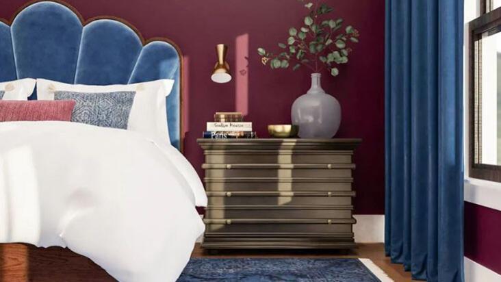 Evini baştan yaratmak isteyenler için ilham verici dekorasyon trendleri