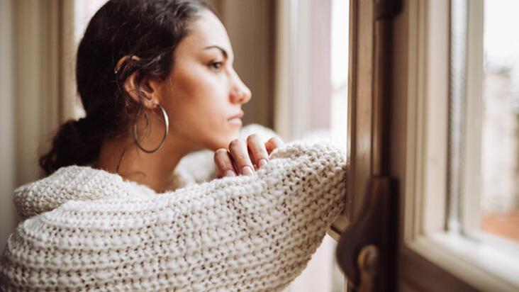 Zihinsel sağlığınızı güçlendirecek 5 basit alışkanlık