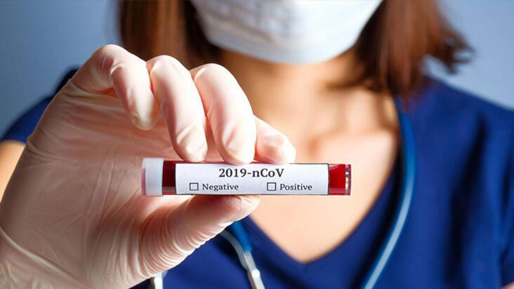 Coronavirüsten adım adım korunma yöntemleri