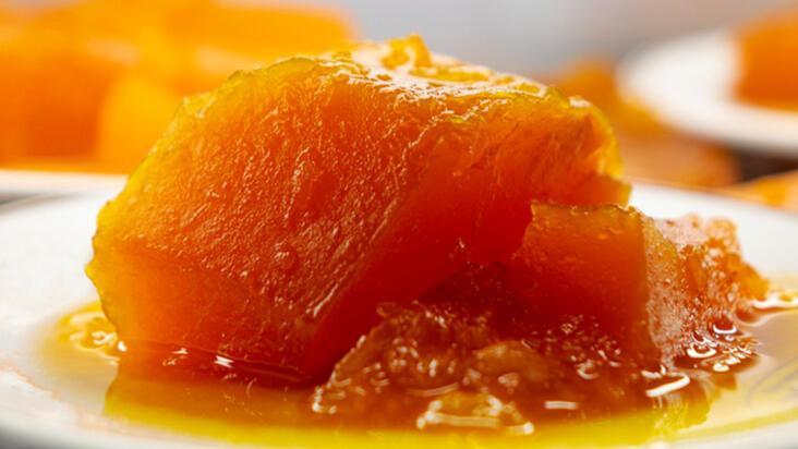 Cildi besleyip canlandıran 10 süper besin