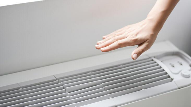 Evdeki tozu azaltmanın kolay yöntemleri