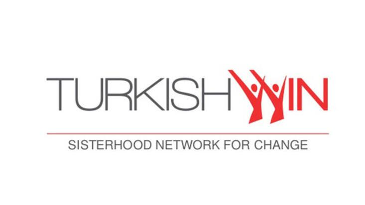 Türkiye'nin ilk ve tek kadın odaklı kariyer etkinliğinde 41 konuşmacı