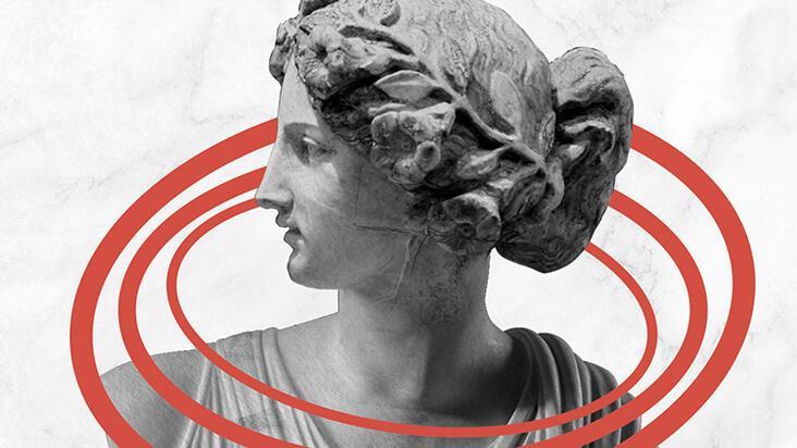 Bilim tarihinin ilk kadın düşünürü: Hypatia