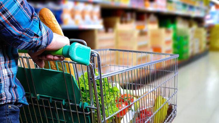 Sürekli alışverişe gitmemek için listenize eklemeniz gereken temel besinler