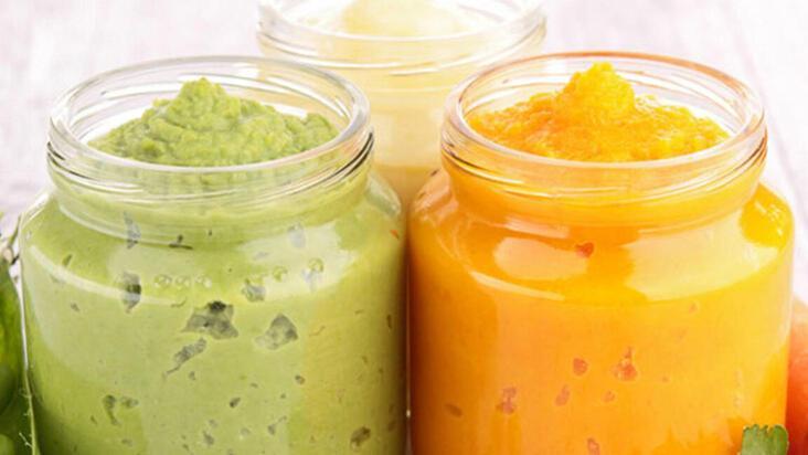 Vücudu yenileyen ve direnci artıran 5 smoothie tarifi