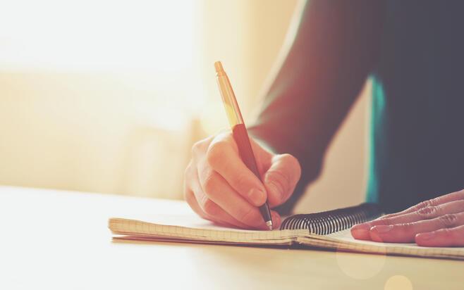 Türk Yazı Sanatı Nedir? Özellikleri Nelerdir?