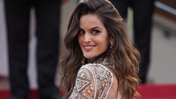 Uzmanlara sorduk: Daha uzun ve daha güçlü saçların sırrı nedir?