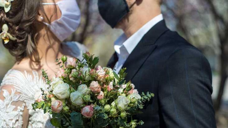 Normalleşme sürecinde düğünler nasıl yapılmalı? Profesör açıkladı