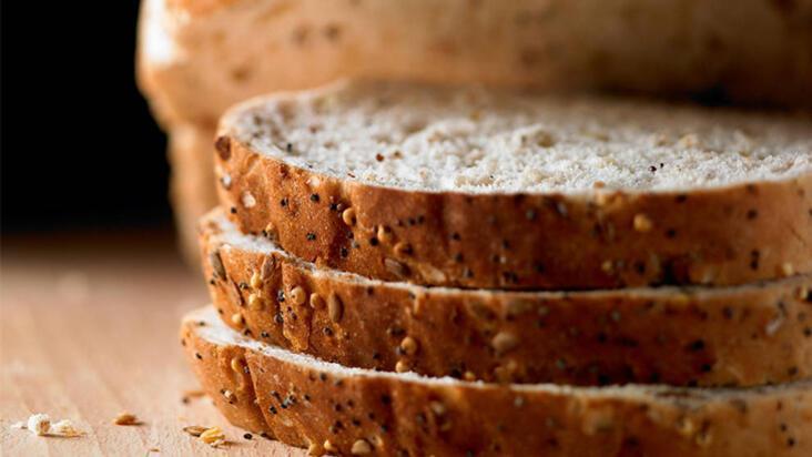 Ekmek yemek vücuda zarar verir mi? - En sağlıklı ekmek hangisi?
