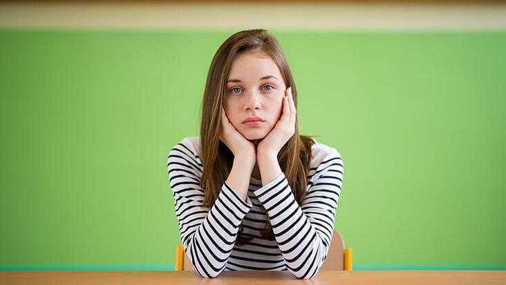 YKS için çok önemli tüyolar: Sınav günü bunu yapın!