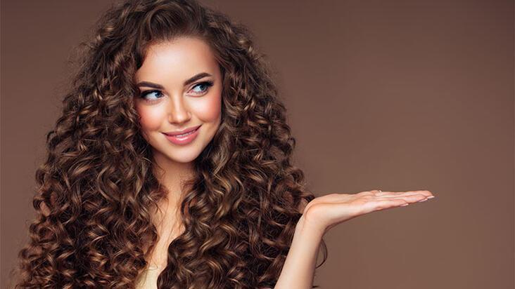 Biyotin saç uzamasına yardımcı olabilir mi?