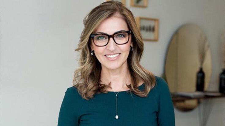 Emine Çubukçu, Women to Watch Europe 2020 listesinde!
