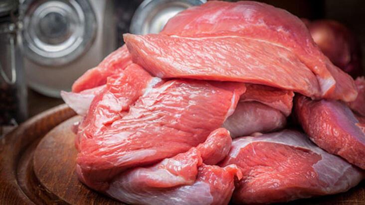 Corona virüs sürecinde kırmızı et tüketirken bunlara dikkat edin!