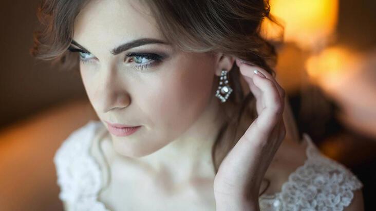 Düğün hazırlığı sırasında uygulanabilecek 4 estetik işlem