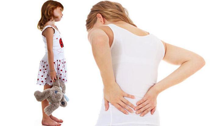 En çok kız çocuklarını etkiliyor! Tedavisi var mı?