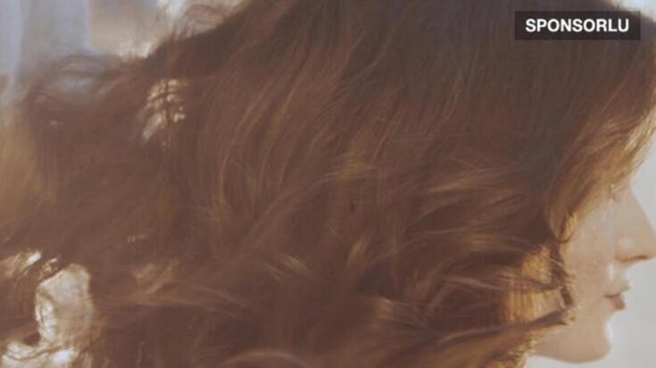 Gençlik iksiri kolajen saçlar için de yararlı mı?