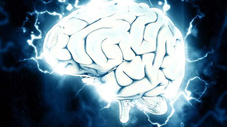5G en çok beynimizi etkileyecek!